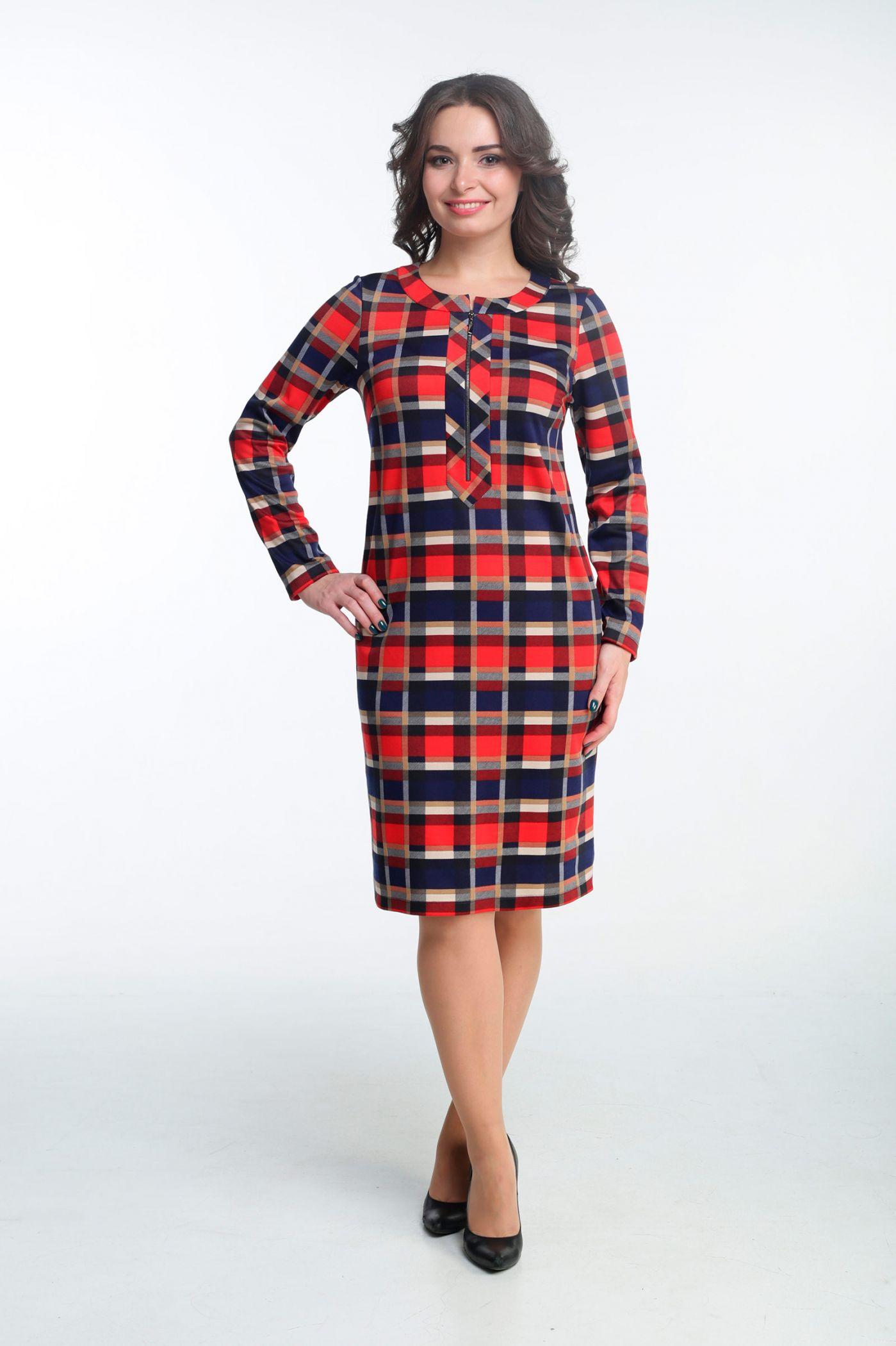 Большое изображение «Платье 85120Д(1)»