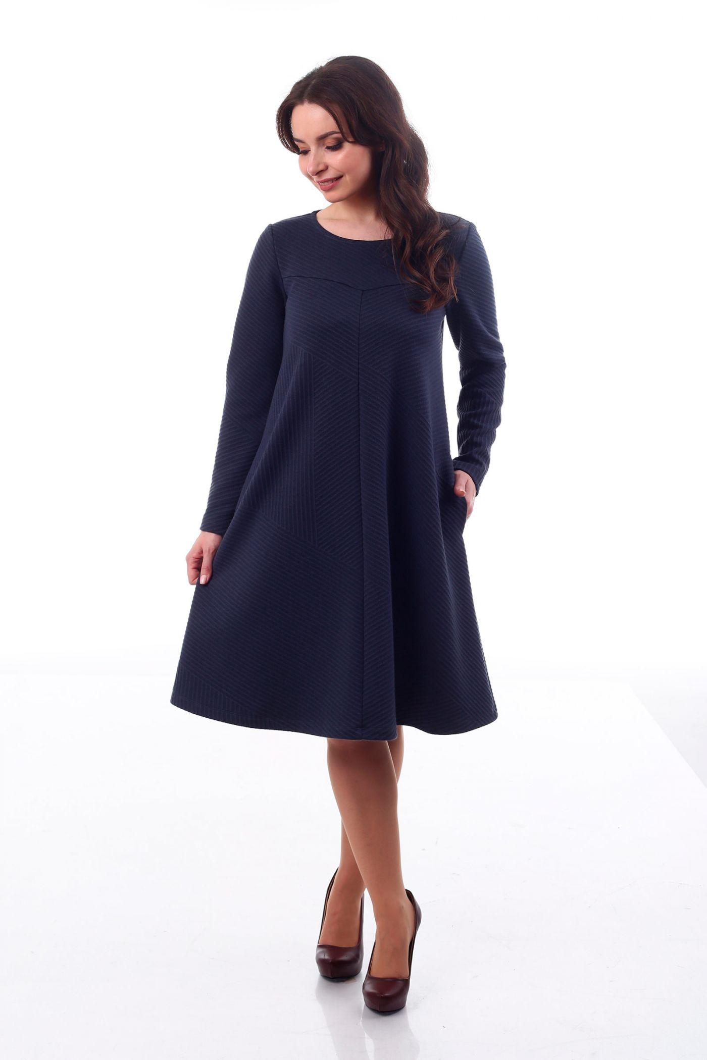 Большое изображение «Платье 021020Д1»