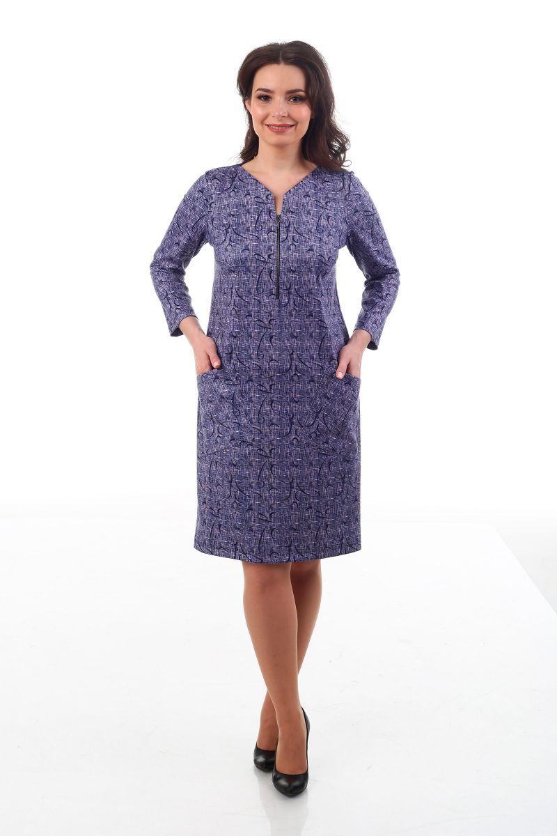 Изображение «Платье 141020Д1»