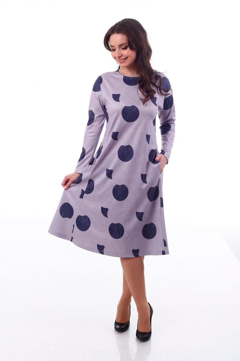 Изображение «Платье 211020Д2»