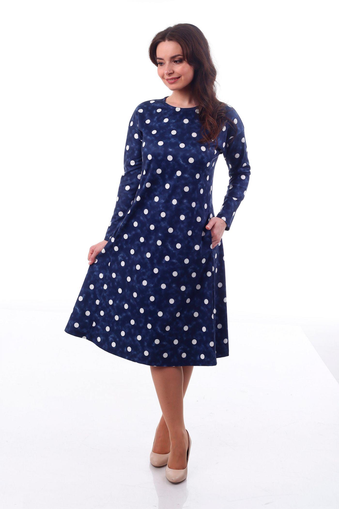 Большое изображение «Платье 211020Д3»