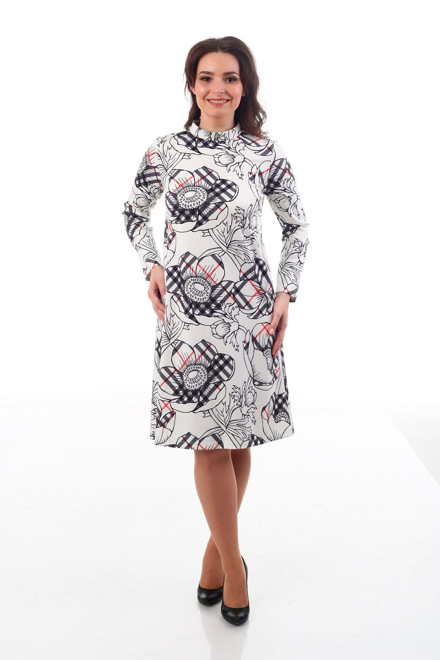 Большое изображение «Платье 221020Д1»