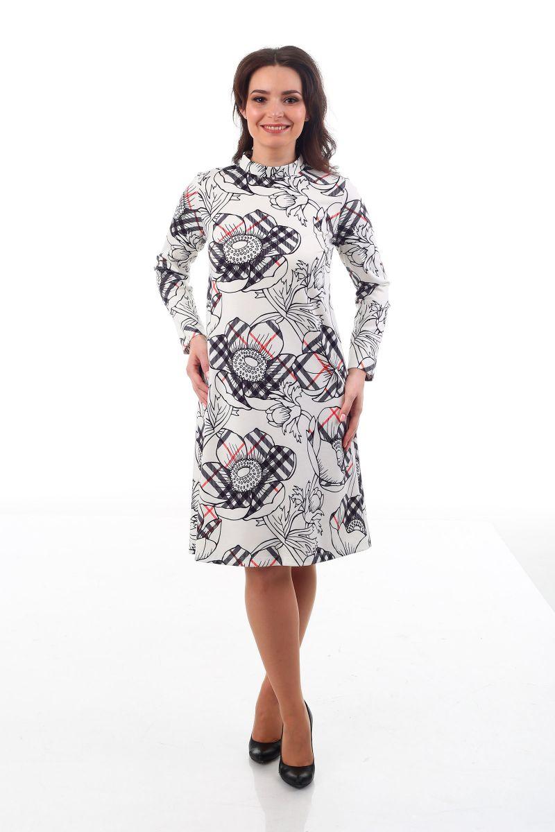 Изображение «Платье 221020Д1»
