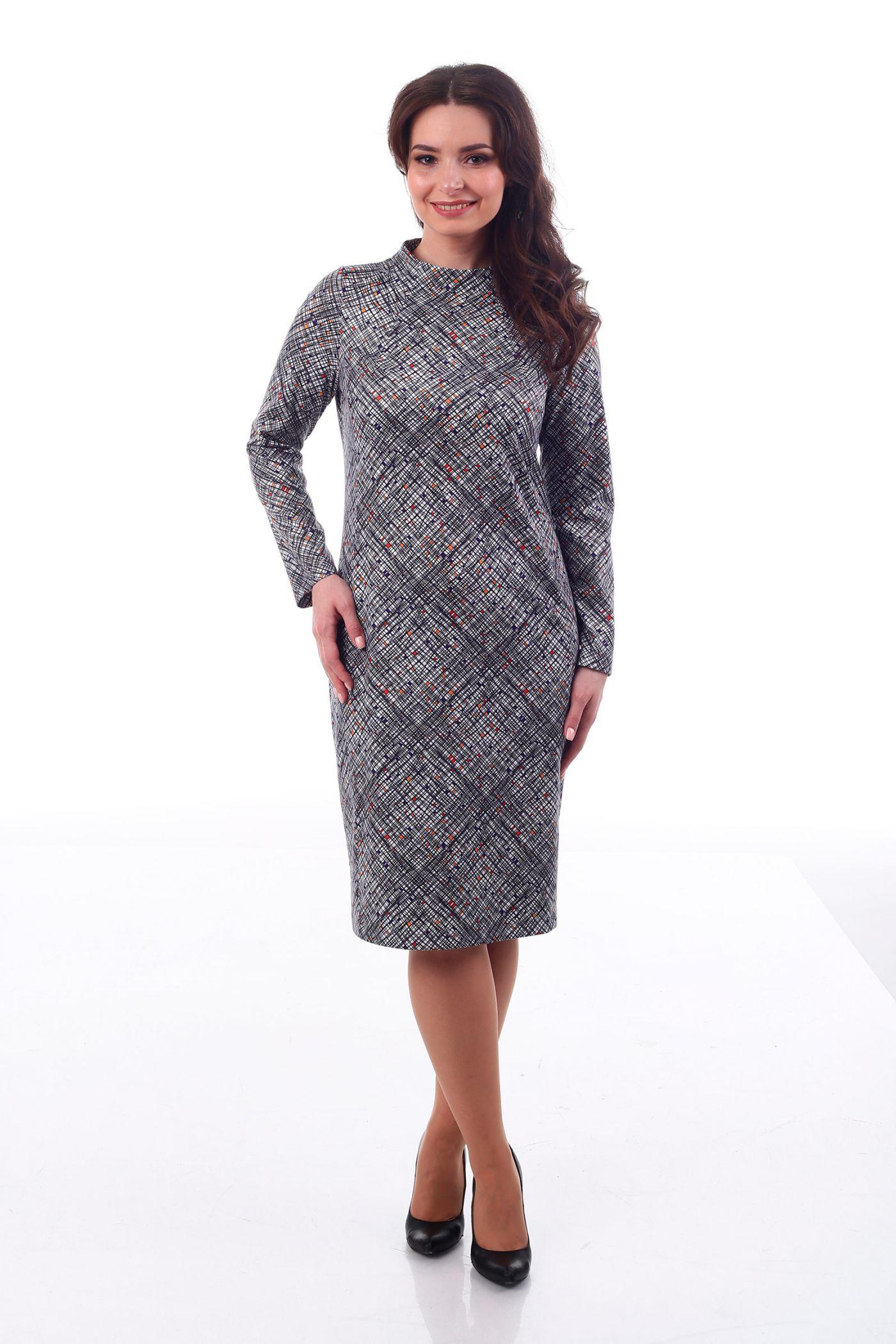 Большое изображение «Платье 271020Д2»