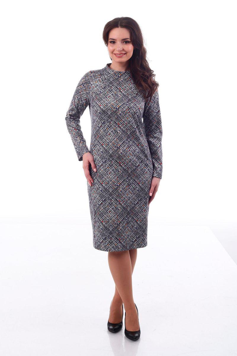 Изображение «Платье 271020Д2»