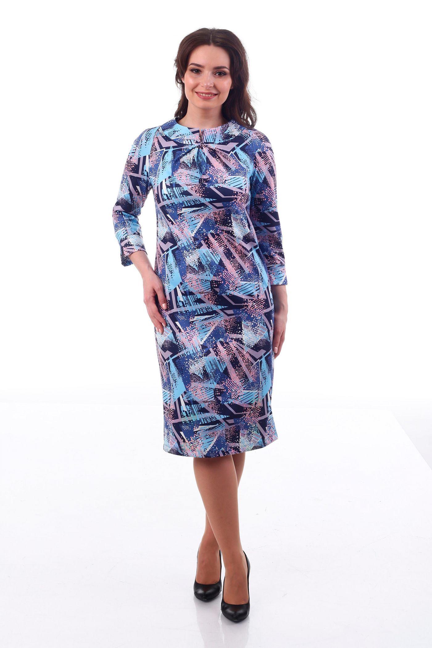 Большое изображение «Платье 281020В1»