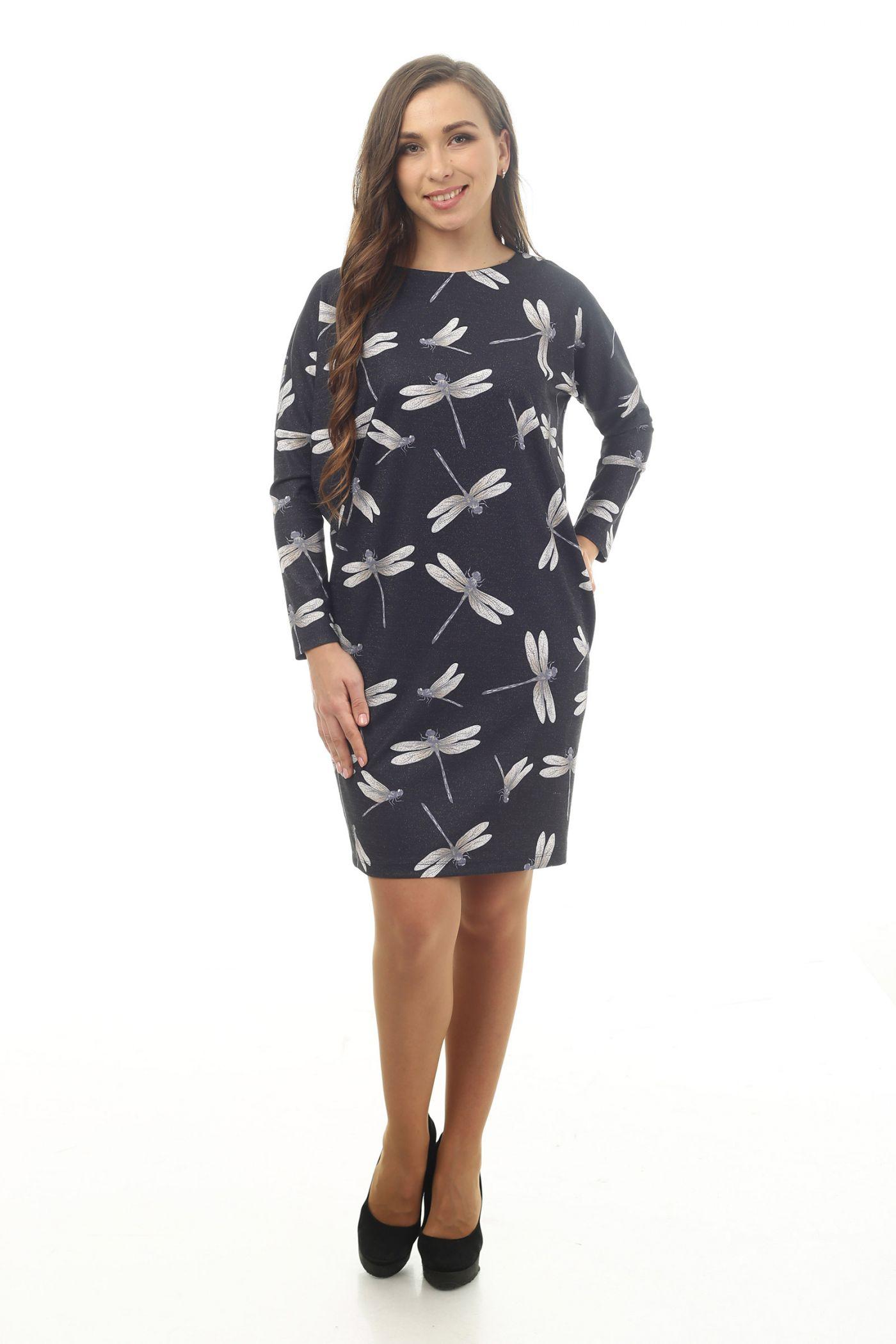 Большое изображение «Платье 371050Д1»