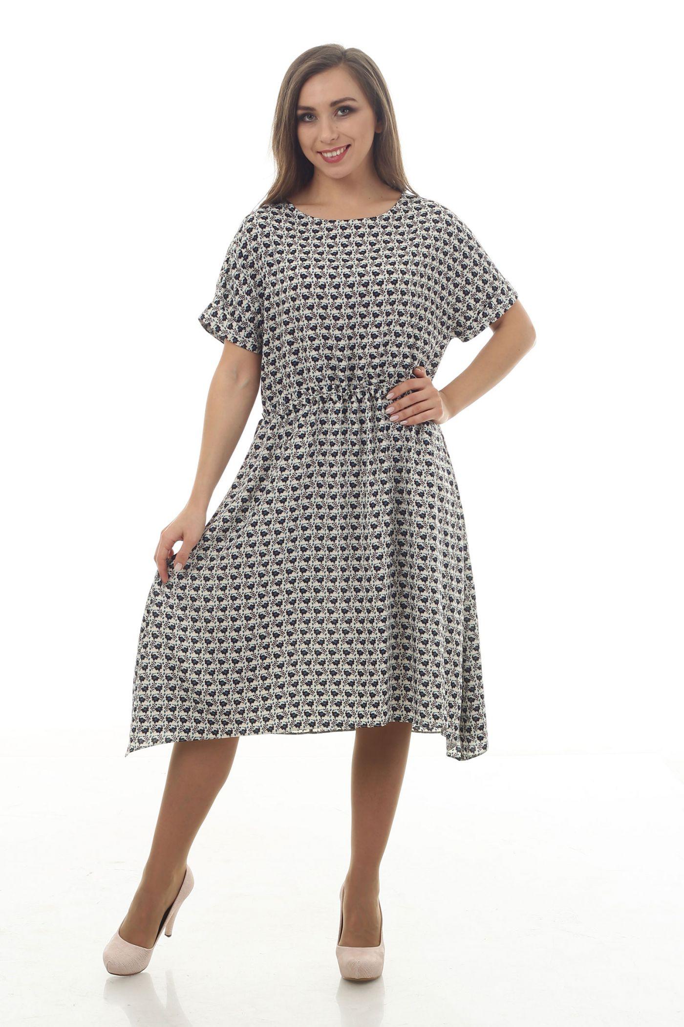 Большое изображение «Платье 301005А1»