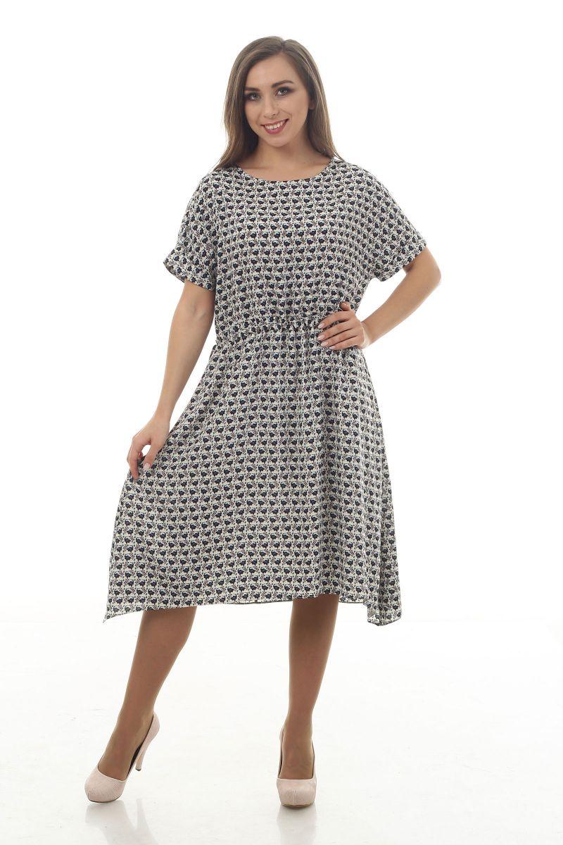 Изображение «Платье 301005А1»
