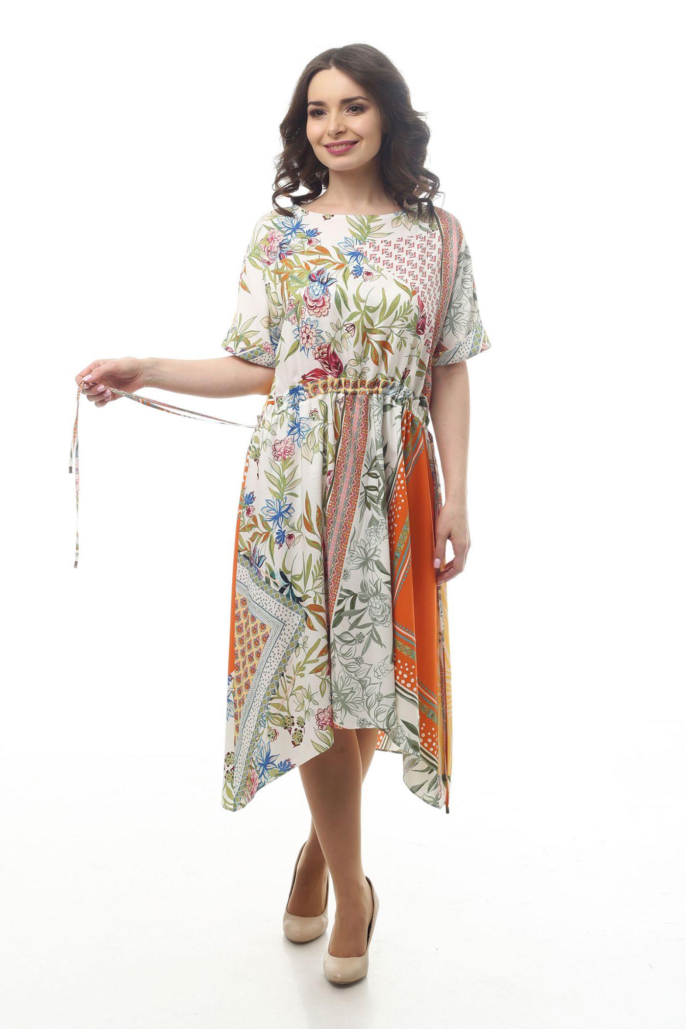 Большое изображение «Платье 3081080А1»
