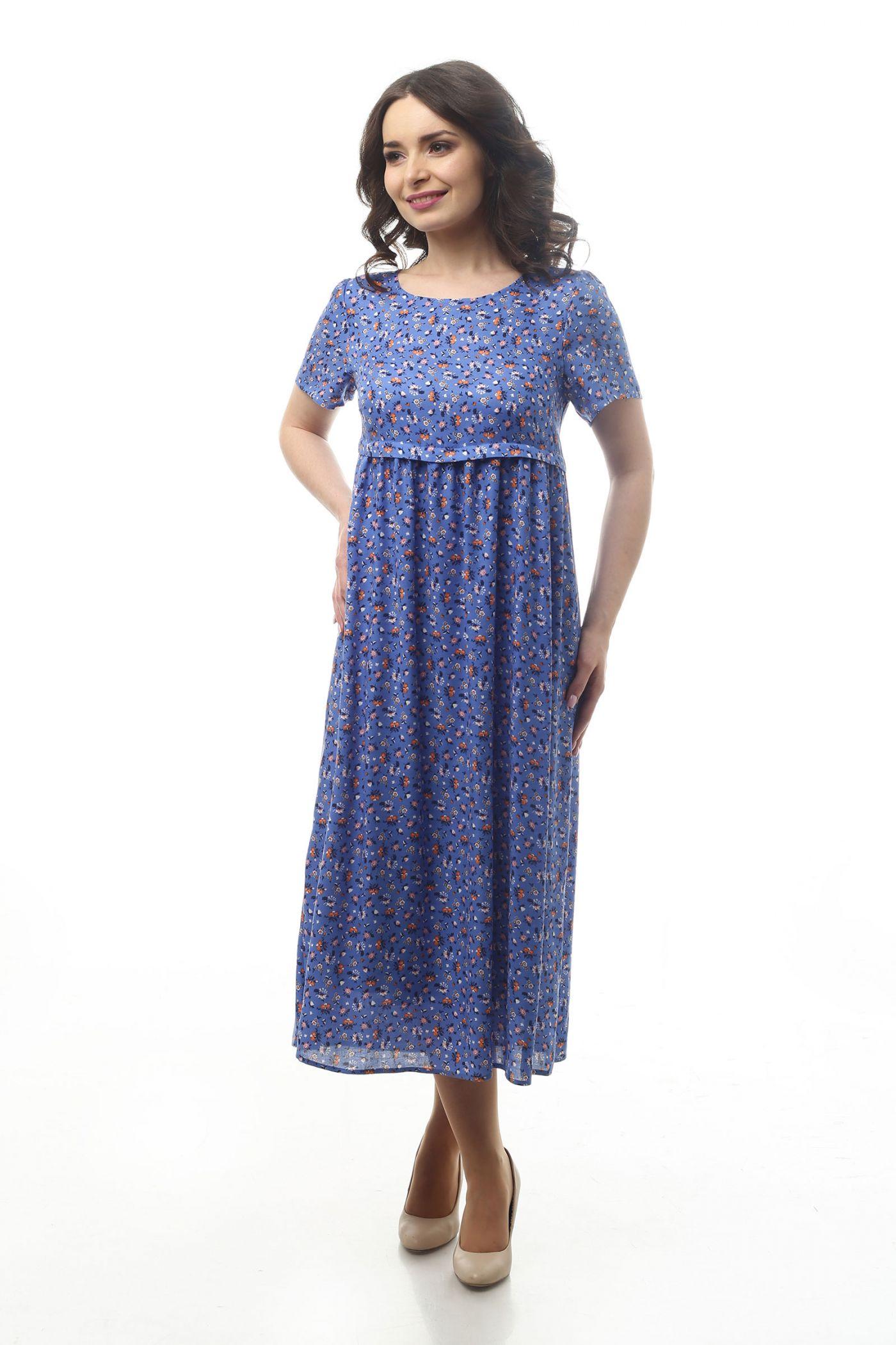 Большое изображение «Платье 658683А1»