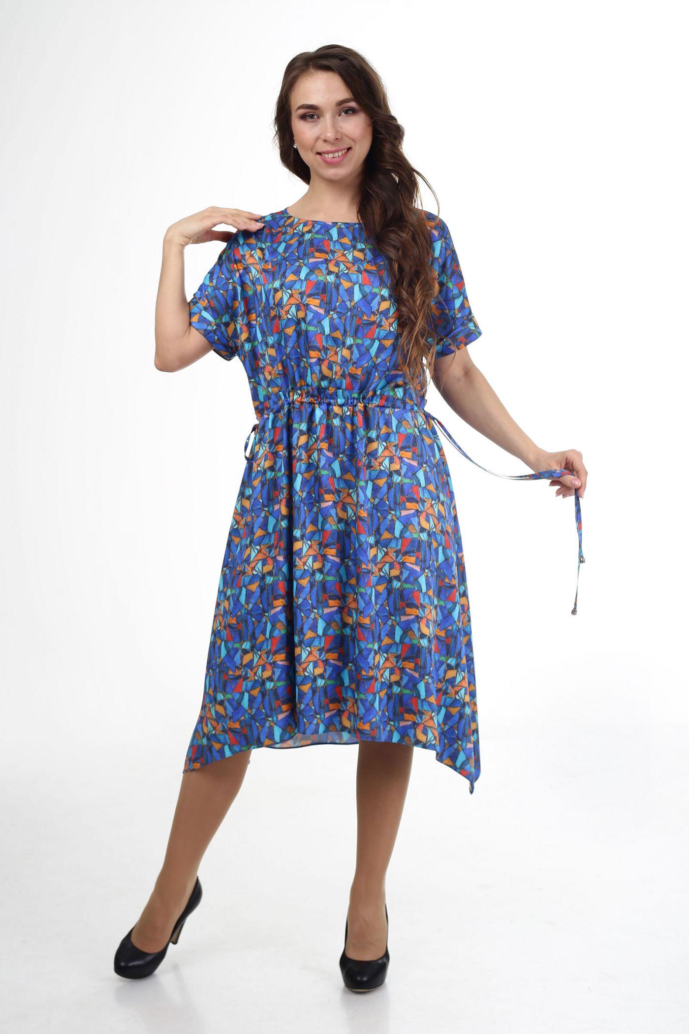 Большое изображение «Платье 301005А3»