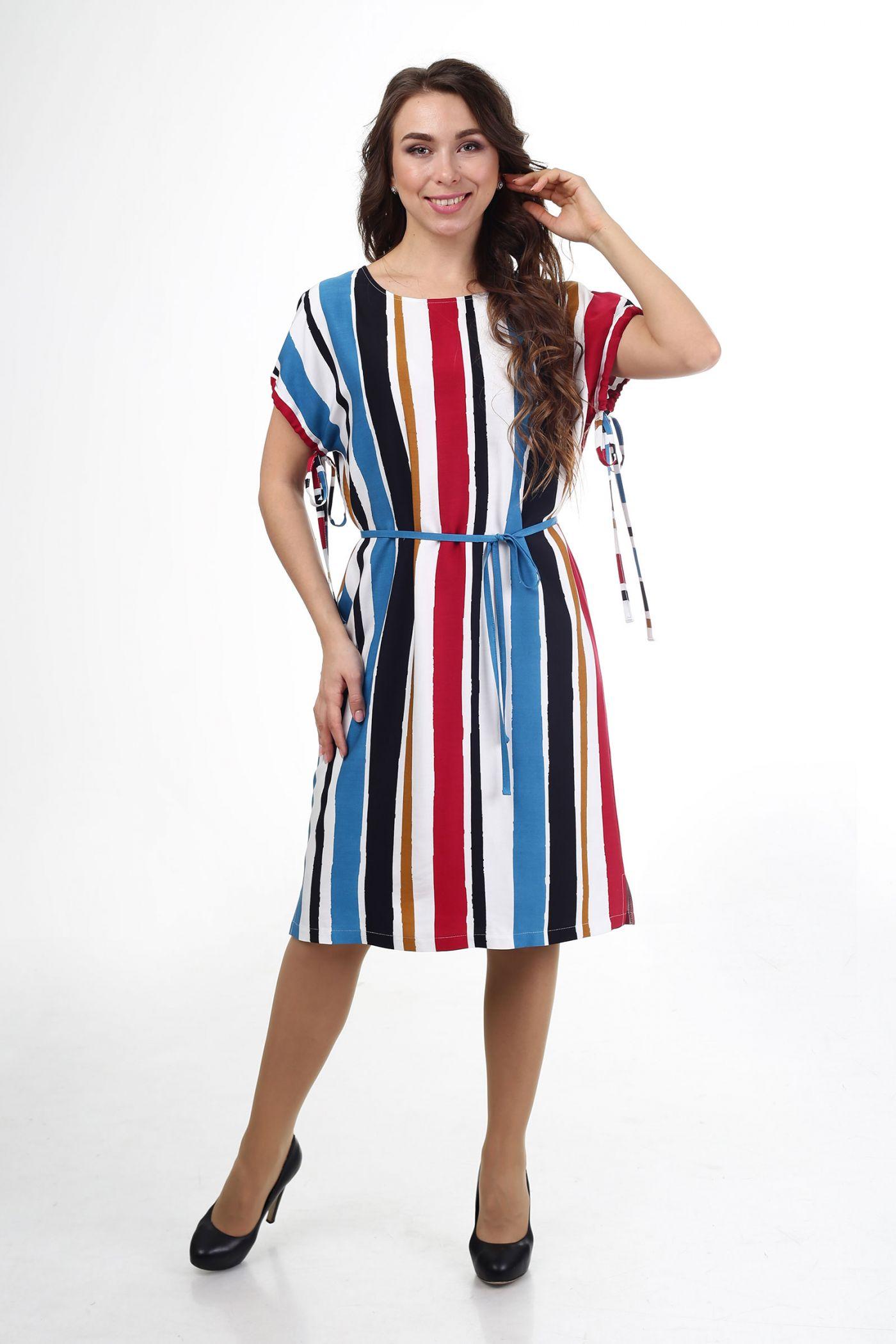 Большое изображение «Платье 611005А4»