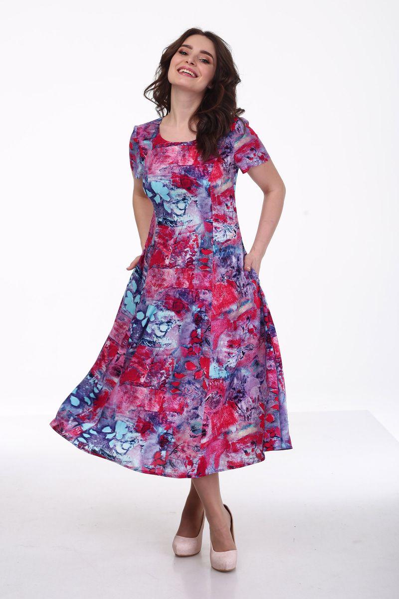 Изображение «Платье 441005А9»
