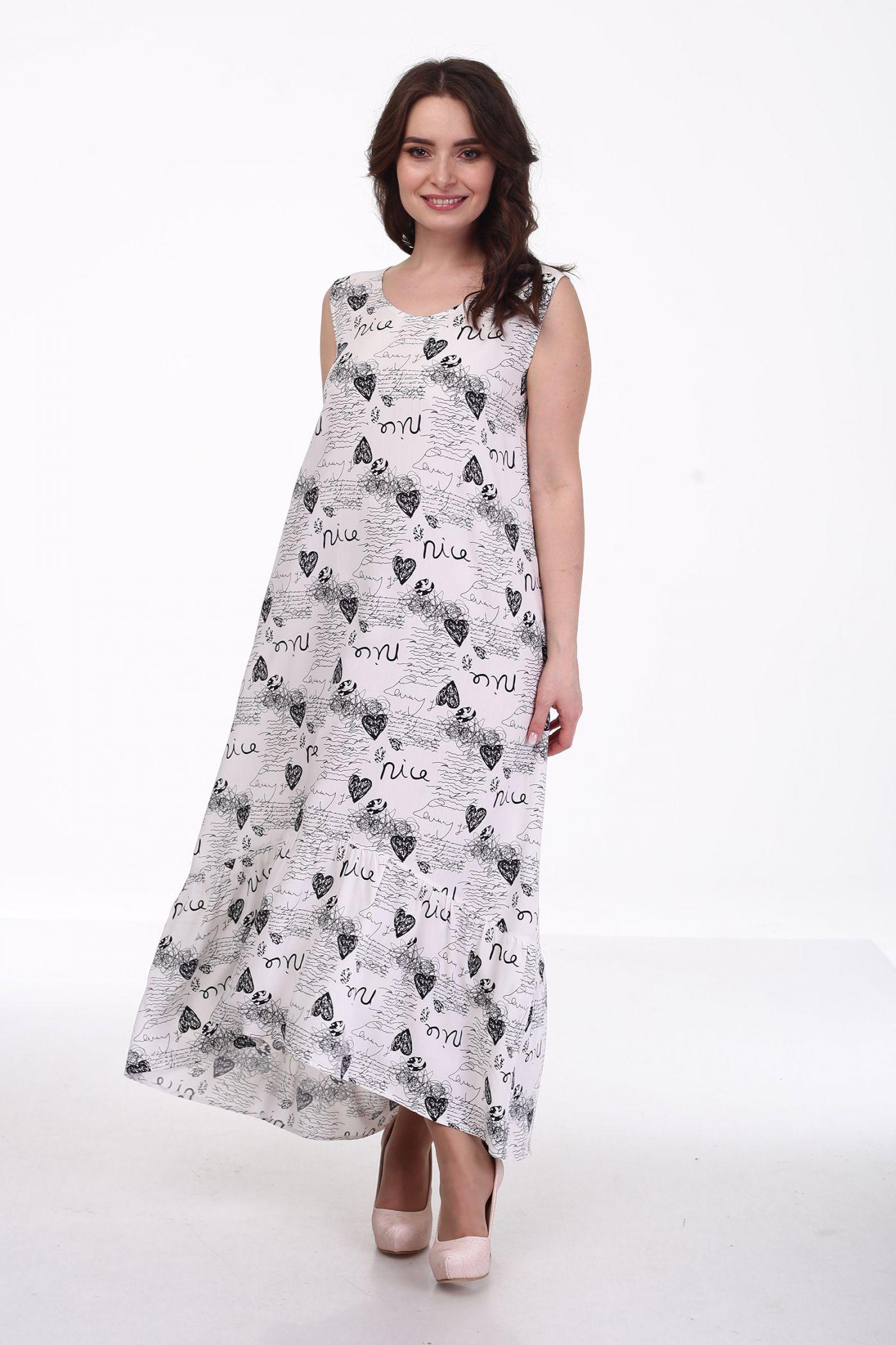 Большое изображение «Платье 74605 4»