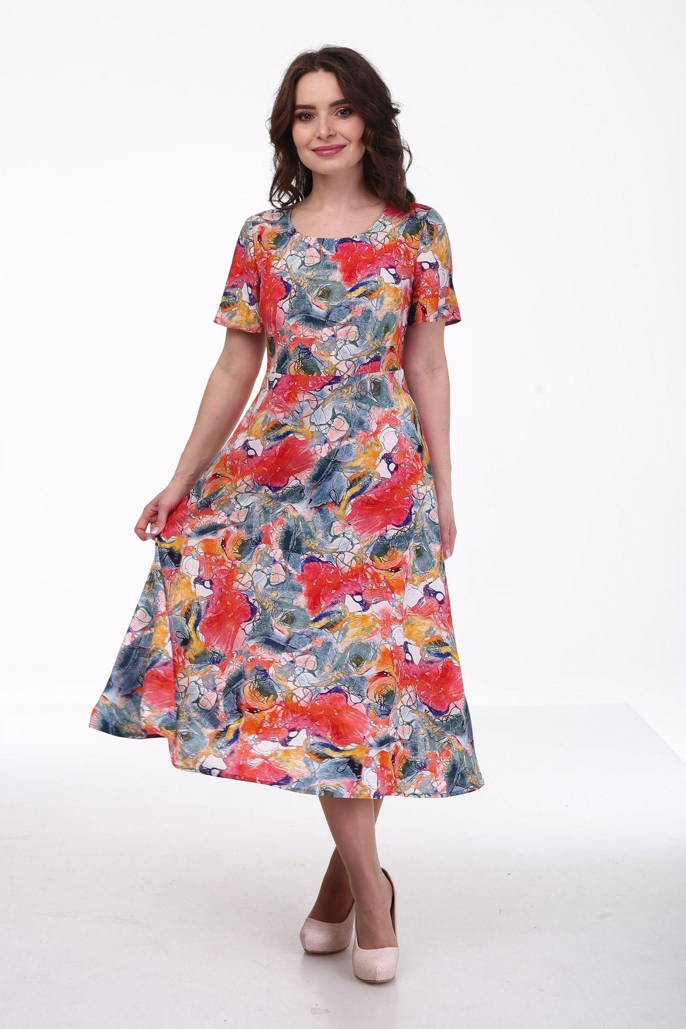 Большое изображение «Платье 871005А11»
