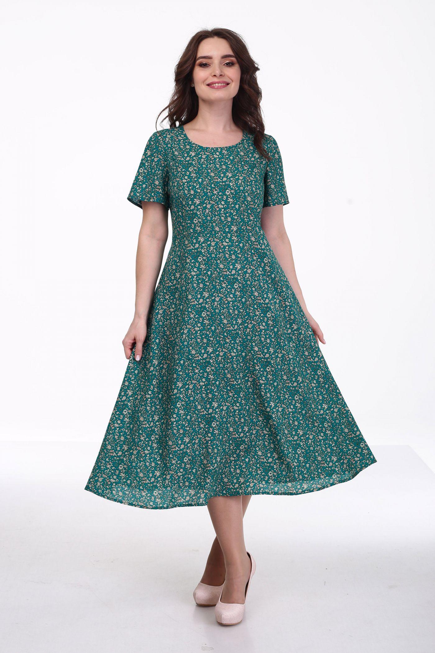 Большое изображение «Платье 871005А12»