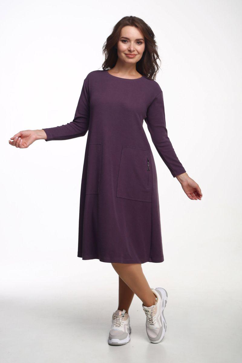 Изображение «Платье 411096Д2»