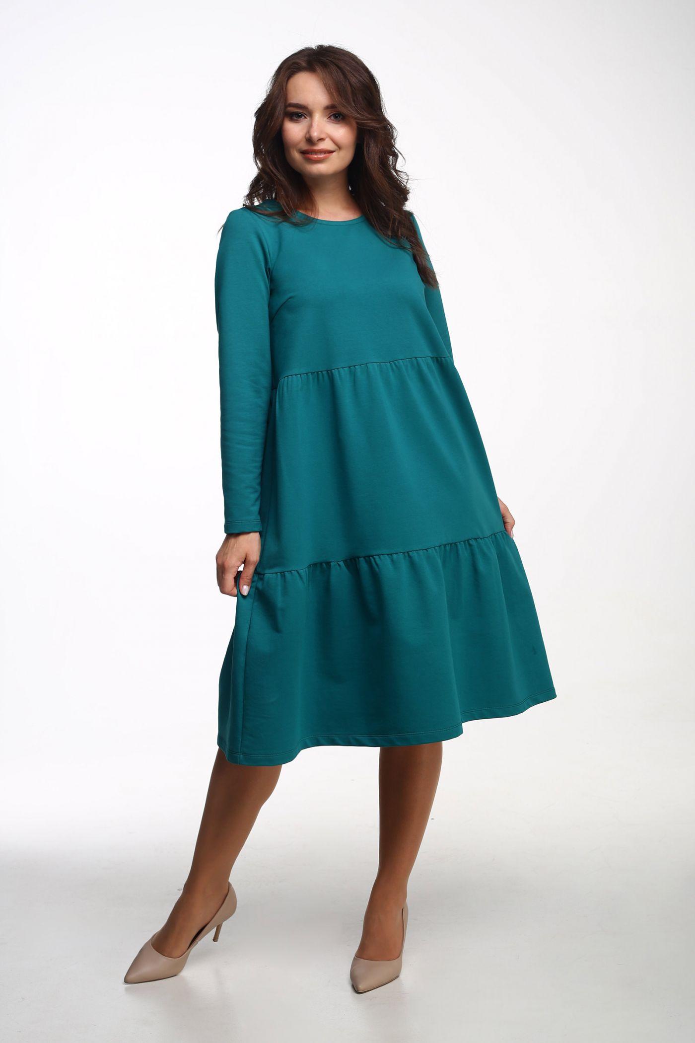 Большое изображение «Платье 9210106Д1»