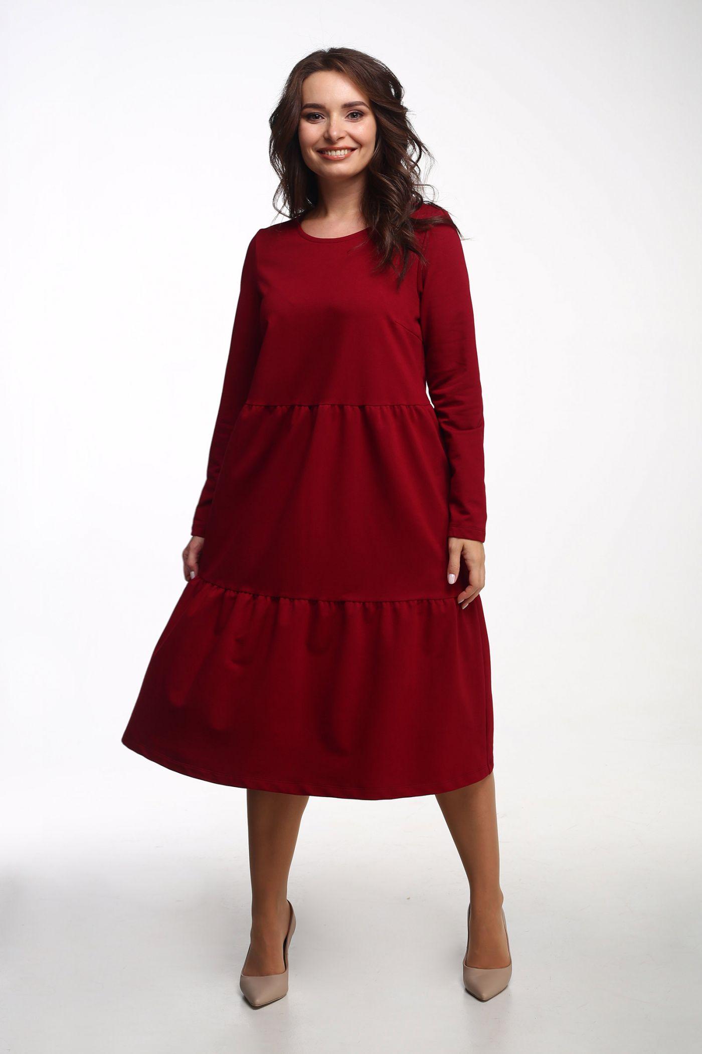 Большое изображение «Платье 9210106Д3»