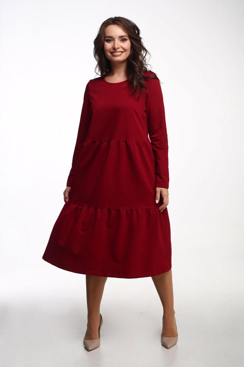 Изображение «Платье 9210106Д3»